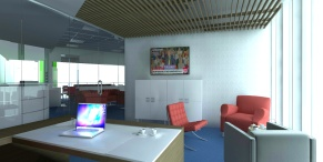 b3-CGP_interior - render 20