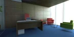 b3-CGP_interior - render 21