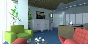 b3-CGP_interior - render 23