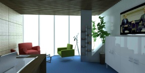 b3-CGP_interior - render 26