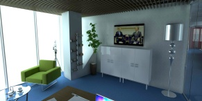 b3-CGP_interior - render 27
