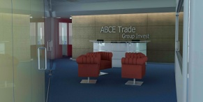 b3-CGP_interior - render 3