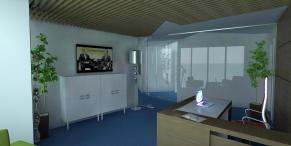 b3-CGP_interior - render 30