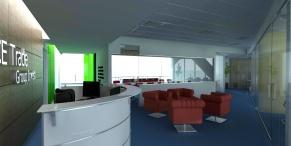 b3-CGP_interior - render 7