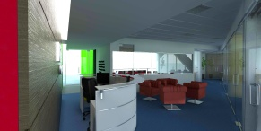 b3-CGP_interior - render 8