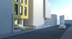 CP5 - concept 2 render 3