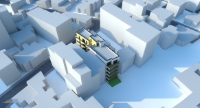 CP5 - concept 2 render 7