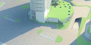 TEST cinema-ro hotel-render exterior