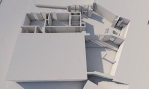 casa s.valcea concept 5 1.3.16 - save 1finala Picture # 12