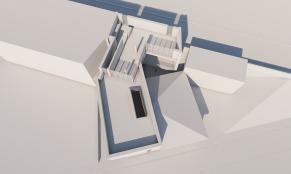 casa s.valcea concept 5 1.3.16 - save 1finala Picture # 13