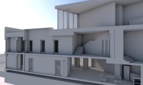 casa s.valcea concept 5 1.3.16 - save 1finala Picture # 19