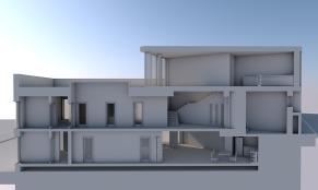 casa s.valcea concept 5 1.3.16 - save 1finala Picture # 20