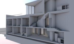 casa s.valcea concept 5 1.3.16 - save 1finala Picture # 21