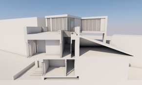 casa s.valcea concept 5 1.3.16 - save 1finala Picture # 23