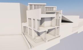 casa s.valcea concept 5 1.3.16 - save 1finala Picture # 24