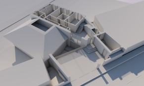 casa s.valcea concept 5 1.3.16 - save 1finala Picture # 4