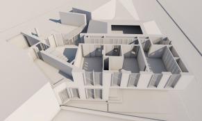 casa s.valcea concept 5 1.3.16 - save 1finala Picture # 8