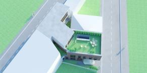 casa valcea - concept 5 - 1.3.16 - render 10