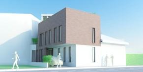 casa valcea - concept 5 - 1.3.16 - render 13