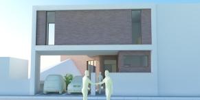 casa valcea - concept 5 - 1.3.16 - render 2