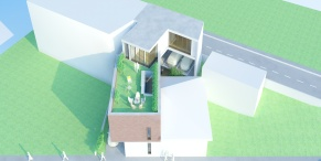 casa valcea - concept 5 - 1.3.16 - render 3