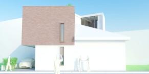 casa valcea - concept 5 - 1.3.16 - render 5