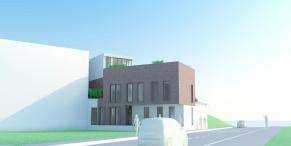 casa valcea - concept 5 - 1.3.16 - render 8
