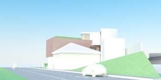 casa valcea - concept 5 - 1.3.16 - render 9