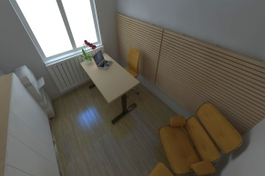 RENDER APT V VARIANTA 2-final interior 26_Camera10_0068