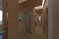 RENDER APT V VARIANTA 2-final interior 26_Camera11_0068