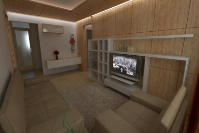 RENDER APT V VARIANTA 2-final interior 26_Camera4_0068