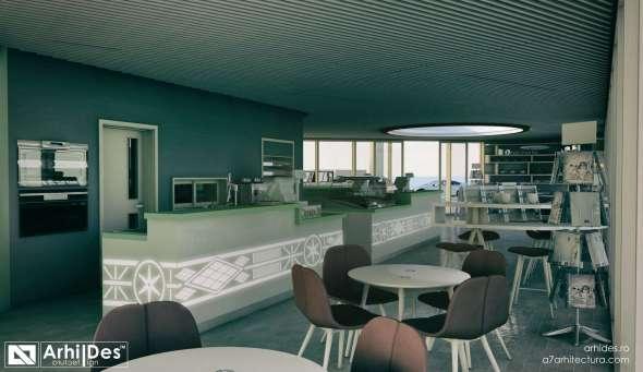 benzinarie concept 1 interior 15