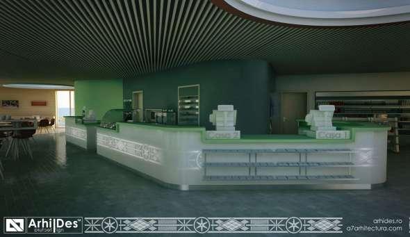 benzinarie concept 1 interior 7