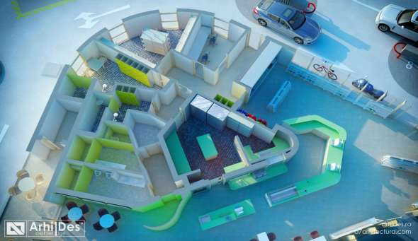 benzinarie concept 1 taiata 6