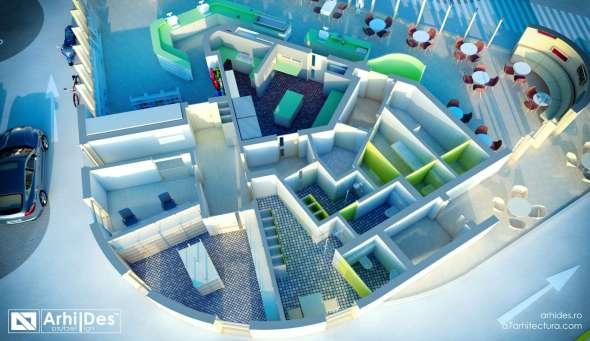 benzinarie concept 1 taiata 8