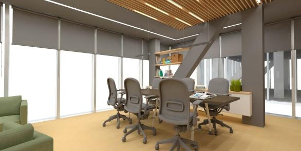 ms - et 2 - birou gm - concept 2 - v1 - render 10