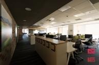 microsoft birouri