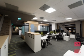 microsoft bucuresti office