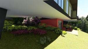 A7arhitectura.com_pensiune_m3_00021