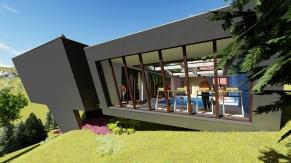 A7arhitectura.com_pensiune_m3_00024