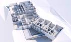 pensiune moisei - concept 3 - 09.03.17 - Picture # 5