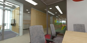 dorobanti33officedesign (11)