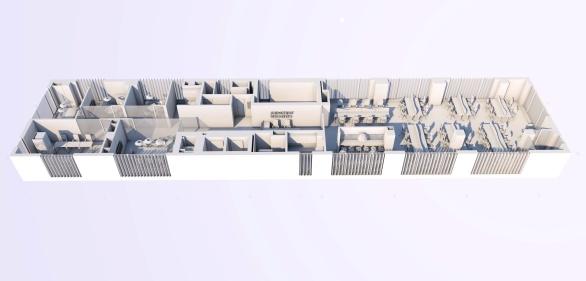 dorobanti33officedesign (14)