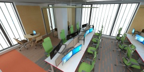 dorobanti33officedesign (6)