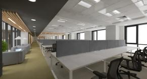 etaj 14 - open - 5