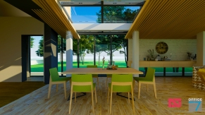 casa k. concept 1 - 10.8 - render 12