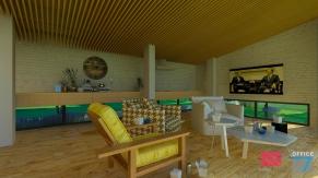 casa k. concept 1 - 10.8 - render 13