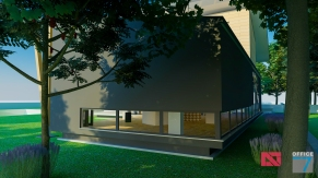 casa k. concept 1 - 10.8 - render 14