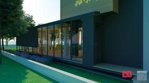 casa k. concept 1 - 10.8 - render 15