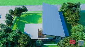 casa k. concept 1 - 10.8 - render 16